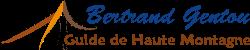 Logo Bertrand Gentou